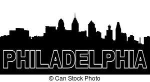 Philadelphia Stock Illustrations. 628 Philadelphia clip art images.