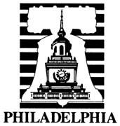 Free philadelphia clipart.