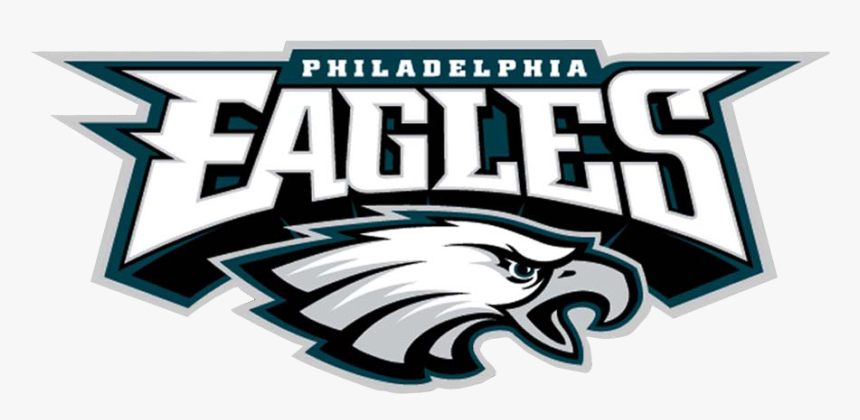 Philadelphia Eagles Logo, HD Png Download , Transparent Png.