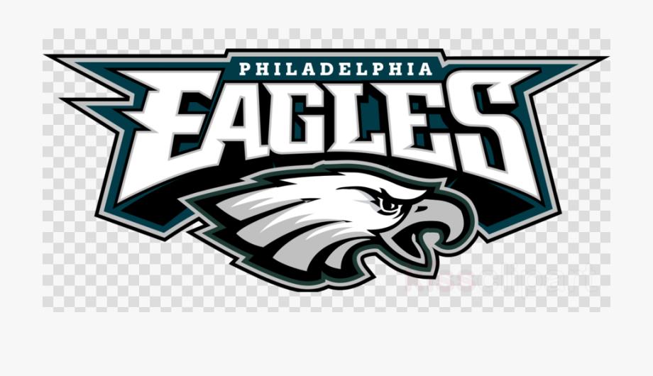 Nfl Logo Png Eagles.