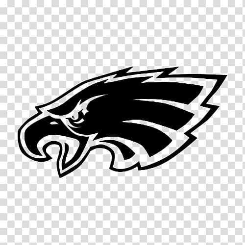 Philadelphia Eagles NFL Decal Sticker, Philadelphia Eagles.