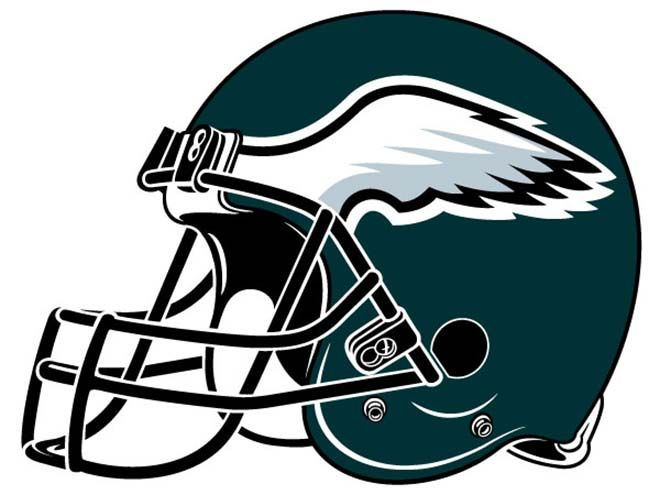 Pin by ROB MEZA on Football helmet.