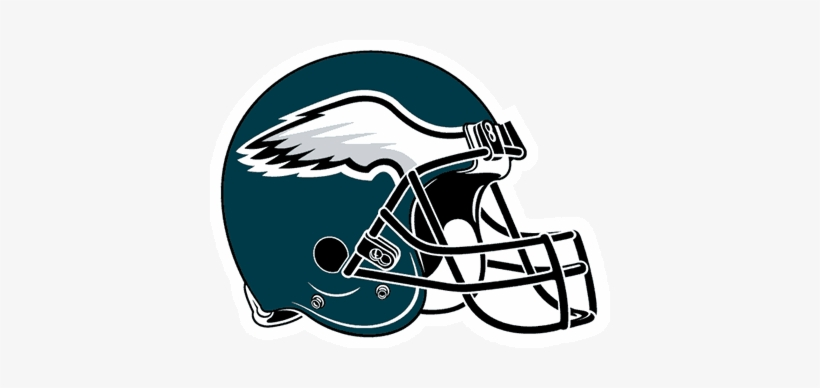 Clipart Philadelphia Eagles Easter.