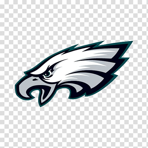 Philadelphia Eagles NFL Cincinnati Bengals Arizona Cardinals.