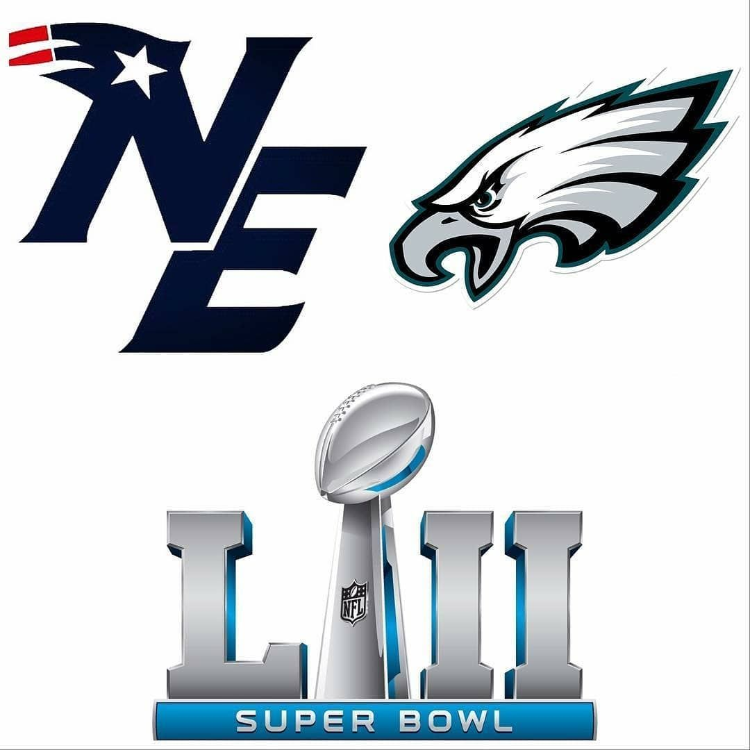 Philadelphia eagles super bowl clipart 2 » Clipart Station.