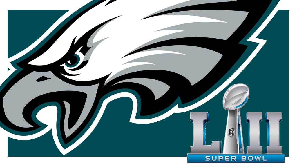 Super Bowl LII Recap.