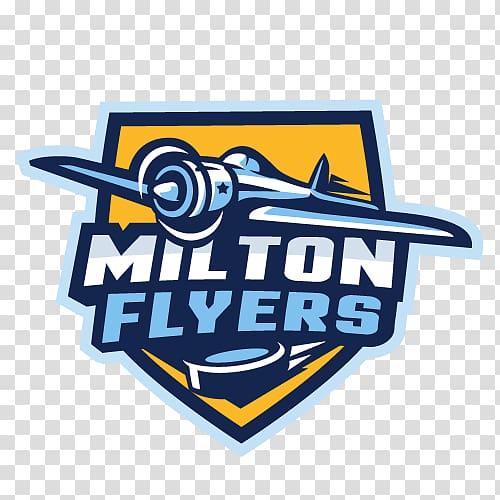 Philadelphia Flyers Ice hockey Logo Team Brand, flyers.