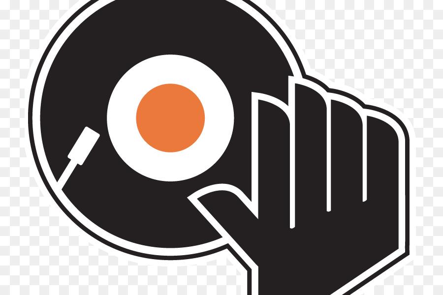 National Hockey League Ice hockey Las Vegas Logo Vegas.