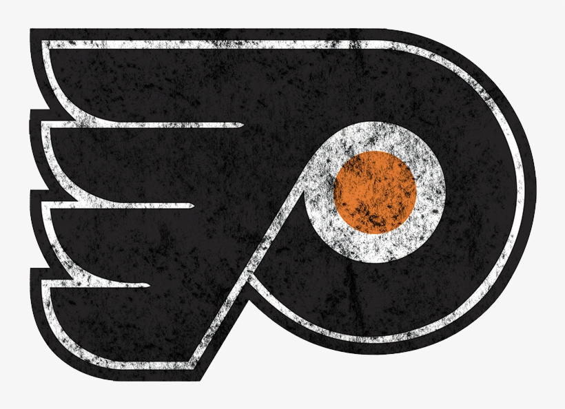 Philadelphia Flyers 1967.