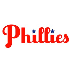 Free Phillies Cliparts, Download Free Clip Art, Free Clip.