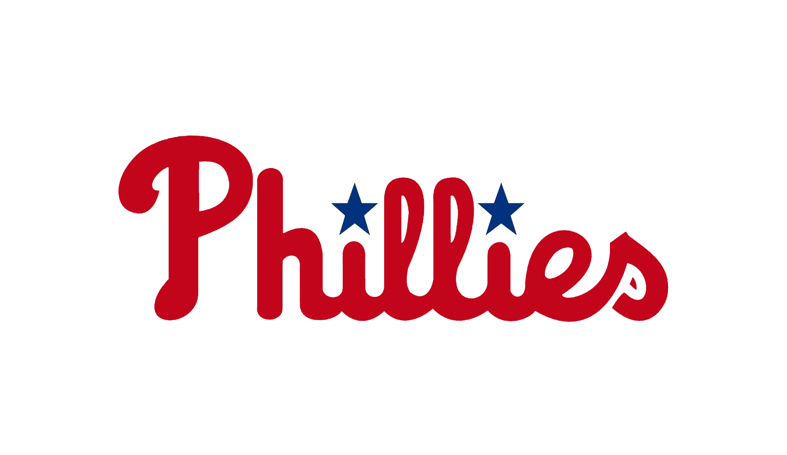 Phillies Logo Images.