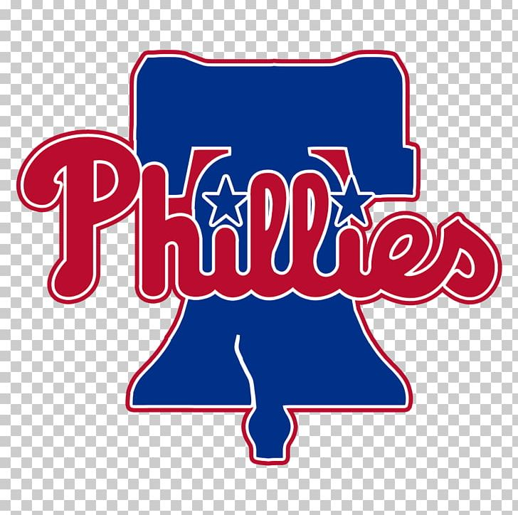 Logo Philadelphia Phillies Tampa Bay Rays Brand PNG, Clipart.
