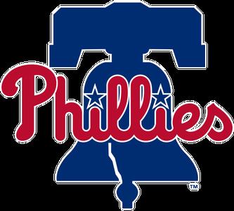 Philadelphia Phillies.