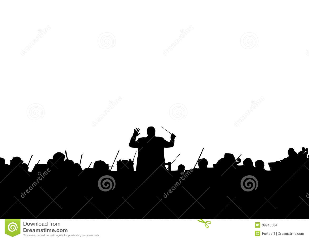 Orchestra Stock Photos, Images, & Pictures.