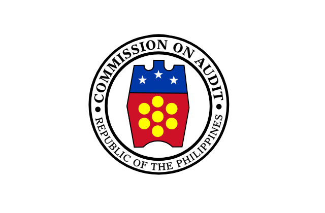 COA: Lung Center of the Philippines yet to refund P22.6M to.