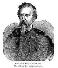 Philip of Swabia premium clipart.