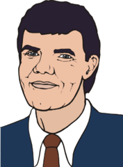 File:Philippe Kahn Fullpower ClipArt.png.