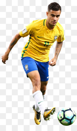 Philippe Coutinho PNG and Philippe Coutinho Transparent.