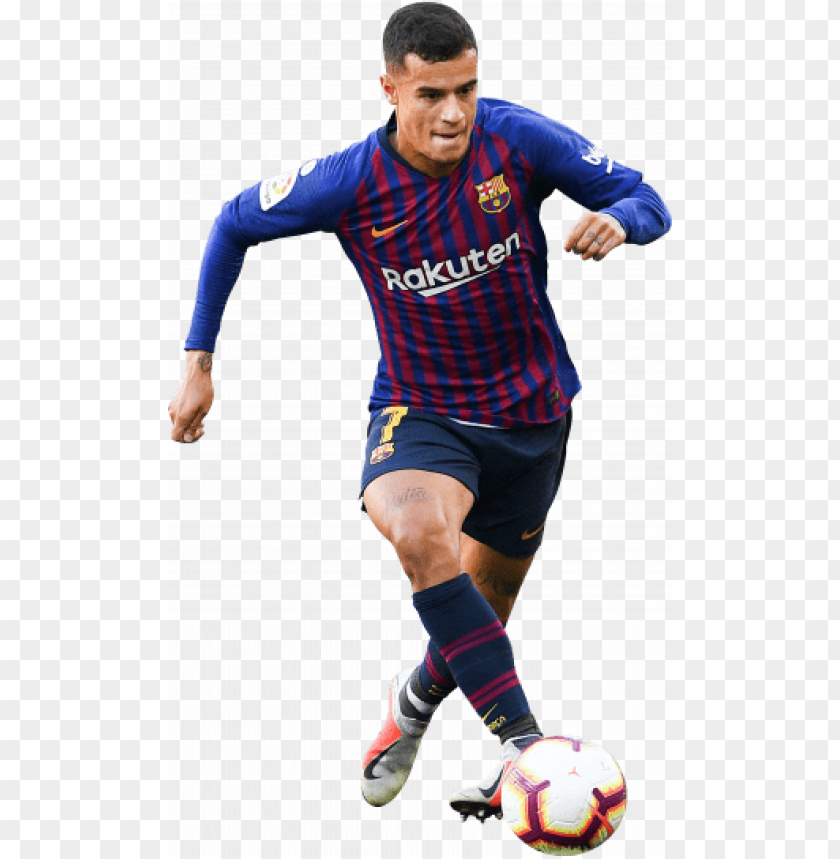 Download philippe coutinho png images background.
