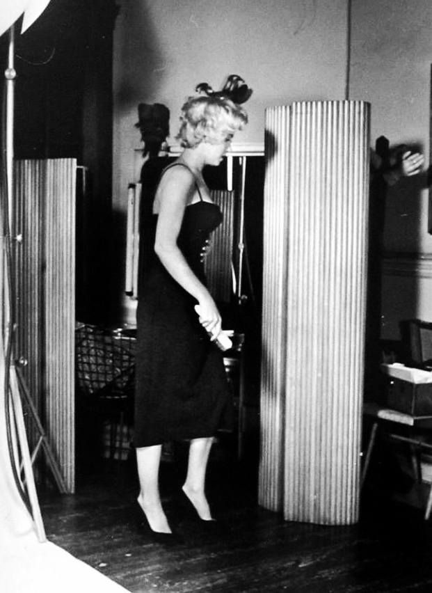 1000+ images about 1954 MARILYN MONROE on Pinterest.
