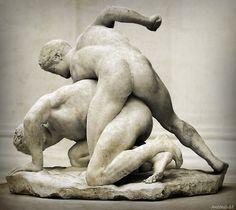 """Über 1.000 Ideen zu """"Greek Wrestling auf Pinterest""""."""
