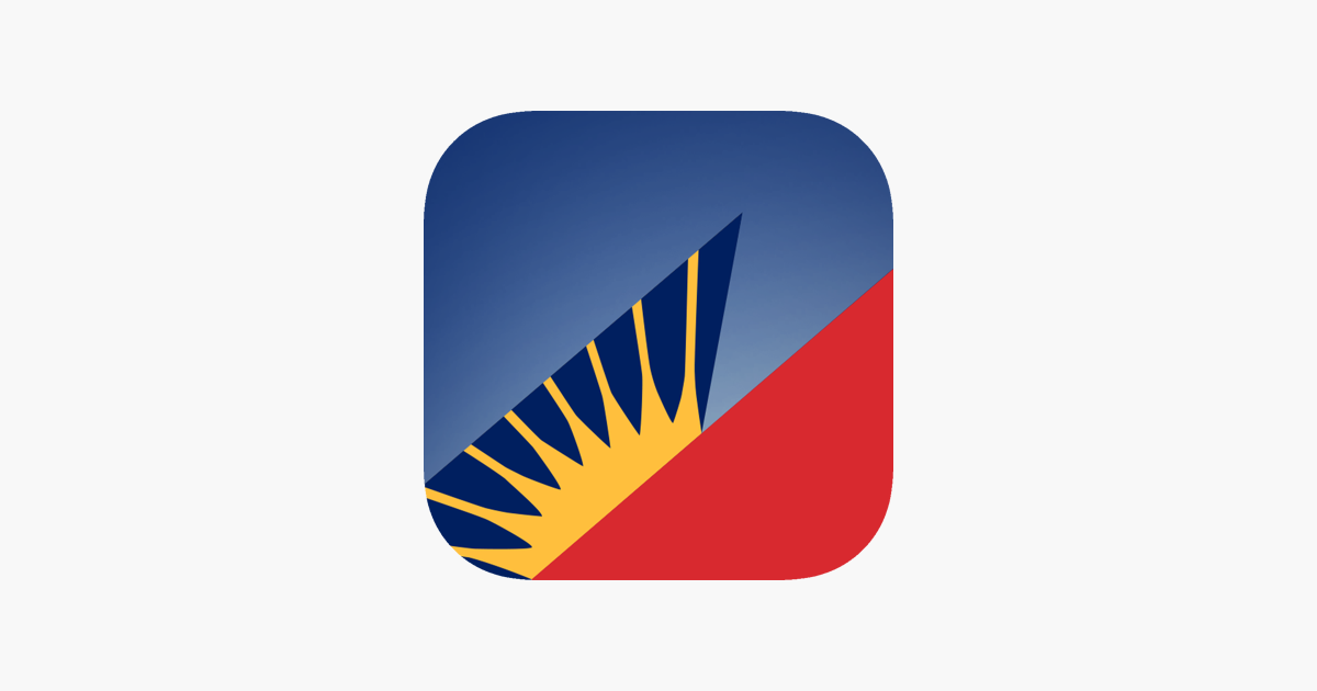 Philippine Airlines on the App Store.