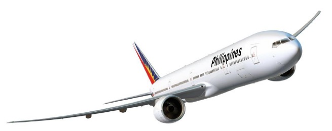 CAS Philippine Airlines Customer Service Highlights.
