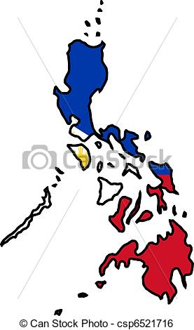 Philippines Stock Illustrations. 3,193 Philippines clip art images.