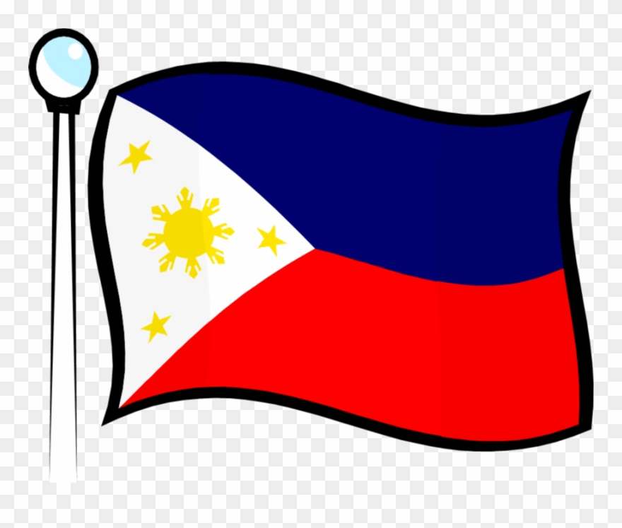 Happy Independence Day To The Filipino Community In.
