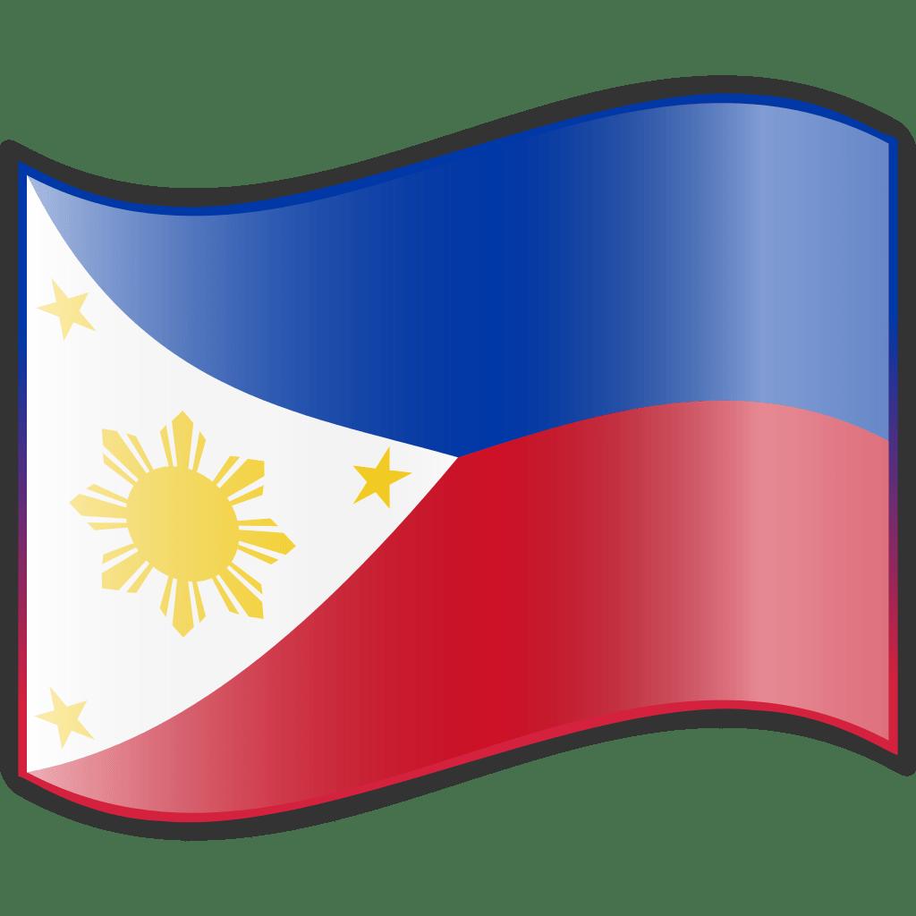Philippine flag clipart png 5 » Clipart Portal.