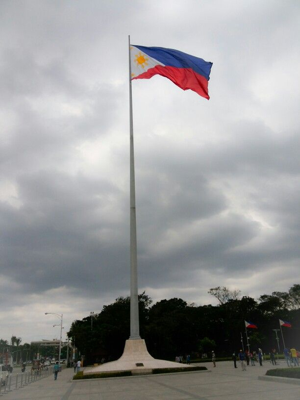 17 Best ideas about Philippines Flag on Pinterest.