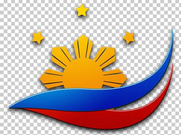 Flag Of The Philippines Filipino Cuisine Logo PNG, Clipart.