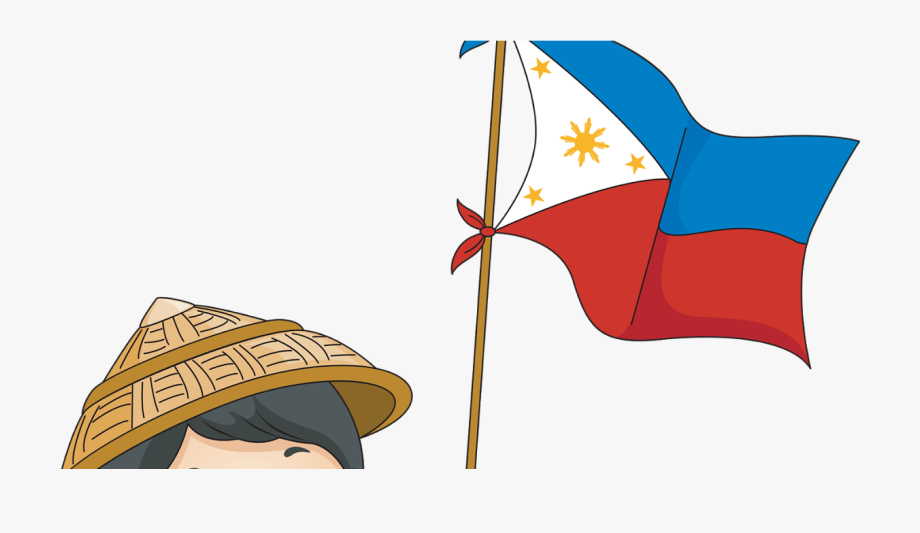 Philippine Independence Day Clipart, Cliparts & Cartoons.