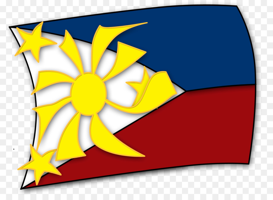 Philippines Independence Day png download.