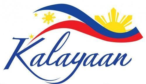 Philippine independence day clipart 1 » Clipart Portal.