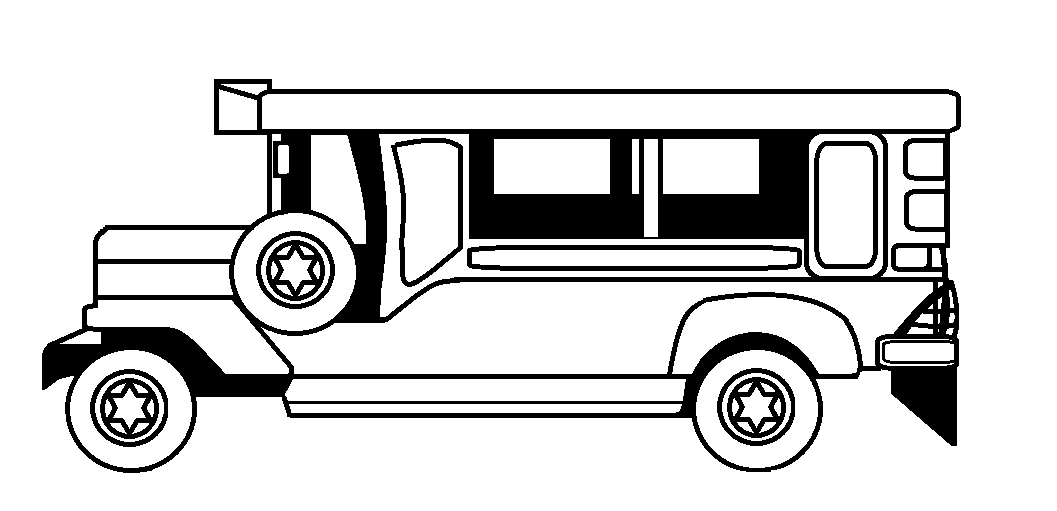 Here is thePDF File: Philippine Jeepney.