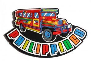 Philippine jeepney clipart 7 » Clipart Portal.