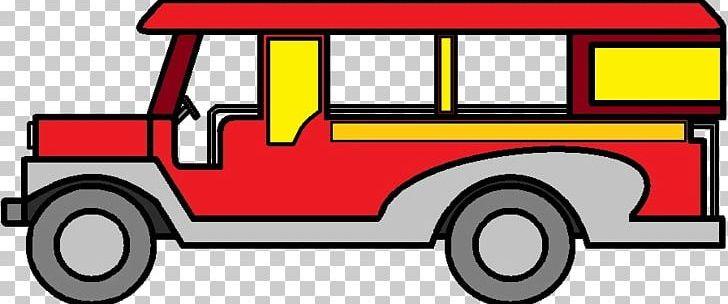 Jeepney Philippines Bus PNG, Clipart, Art Museum, Automotive.