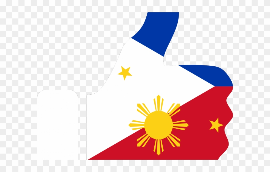 Philipines Clipart Transparent.