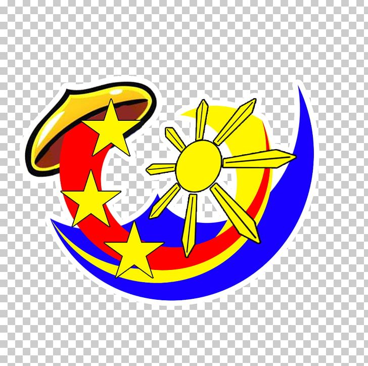 Philippines Graphic Design Logo Graphics PNG, Clipart, Area.