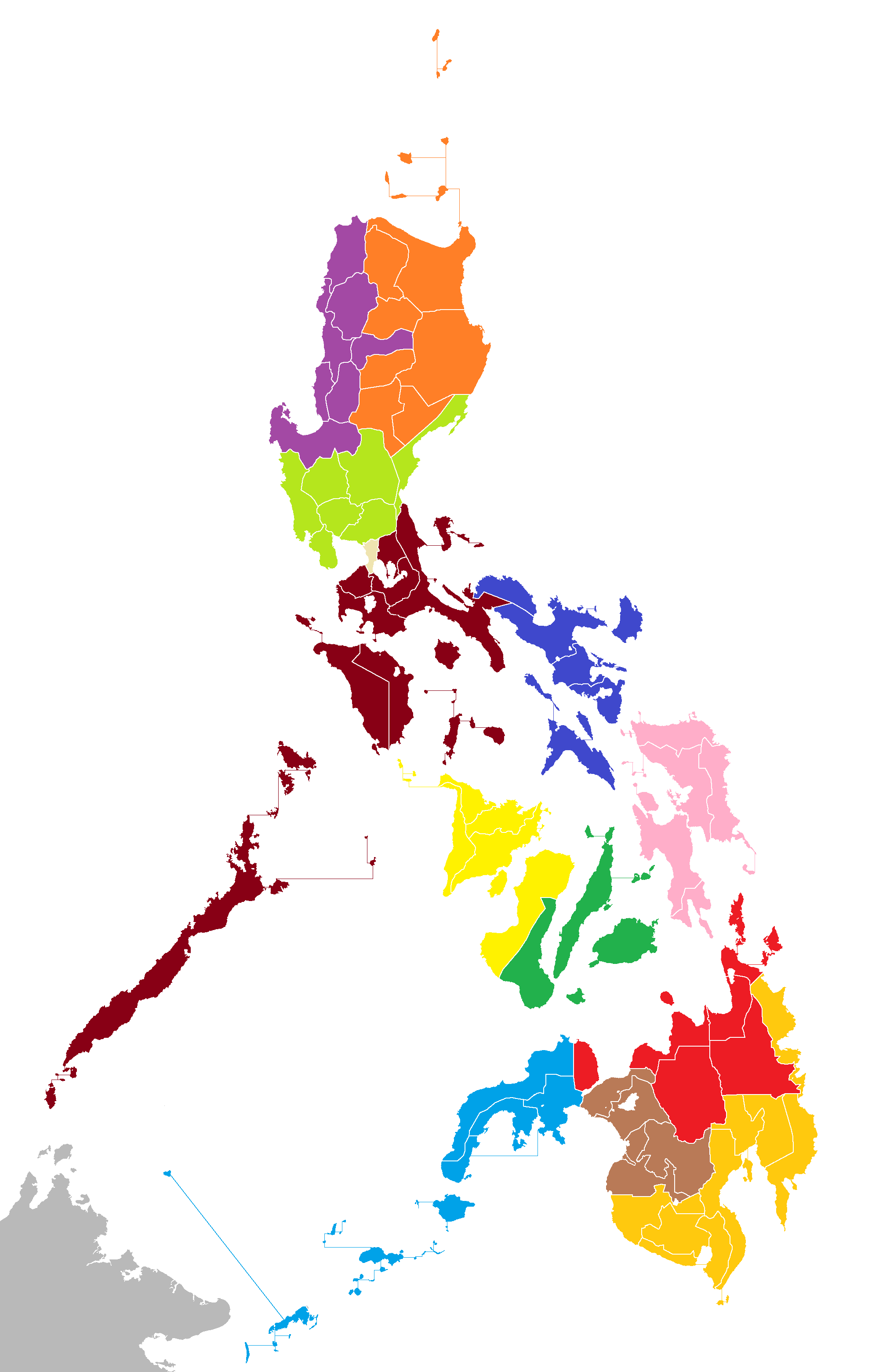 File:Philippine judicial regions.PNG.