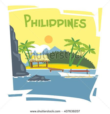 Philippine Sea Stock Photos, Royalty.