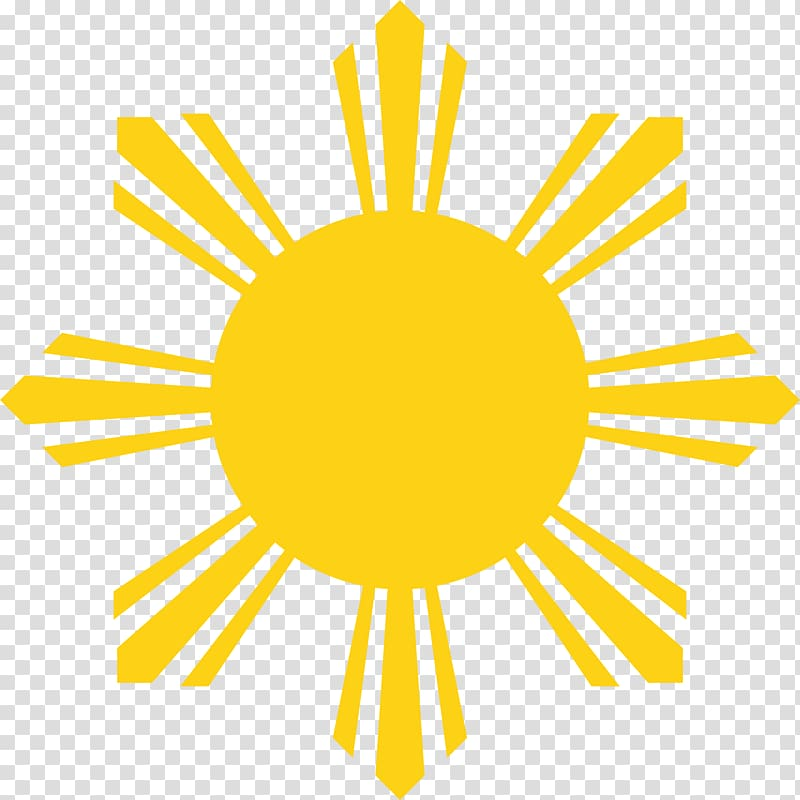 Flag of the Philippines National flag Flag of the United.