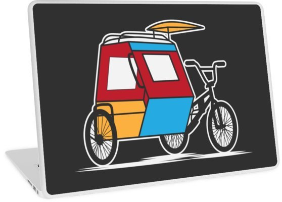 Philippine tricycle clipart 2 » Clipart Portal.