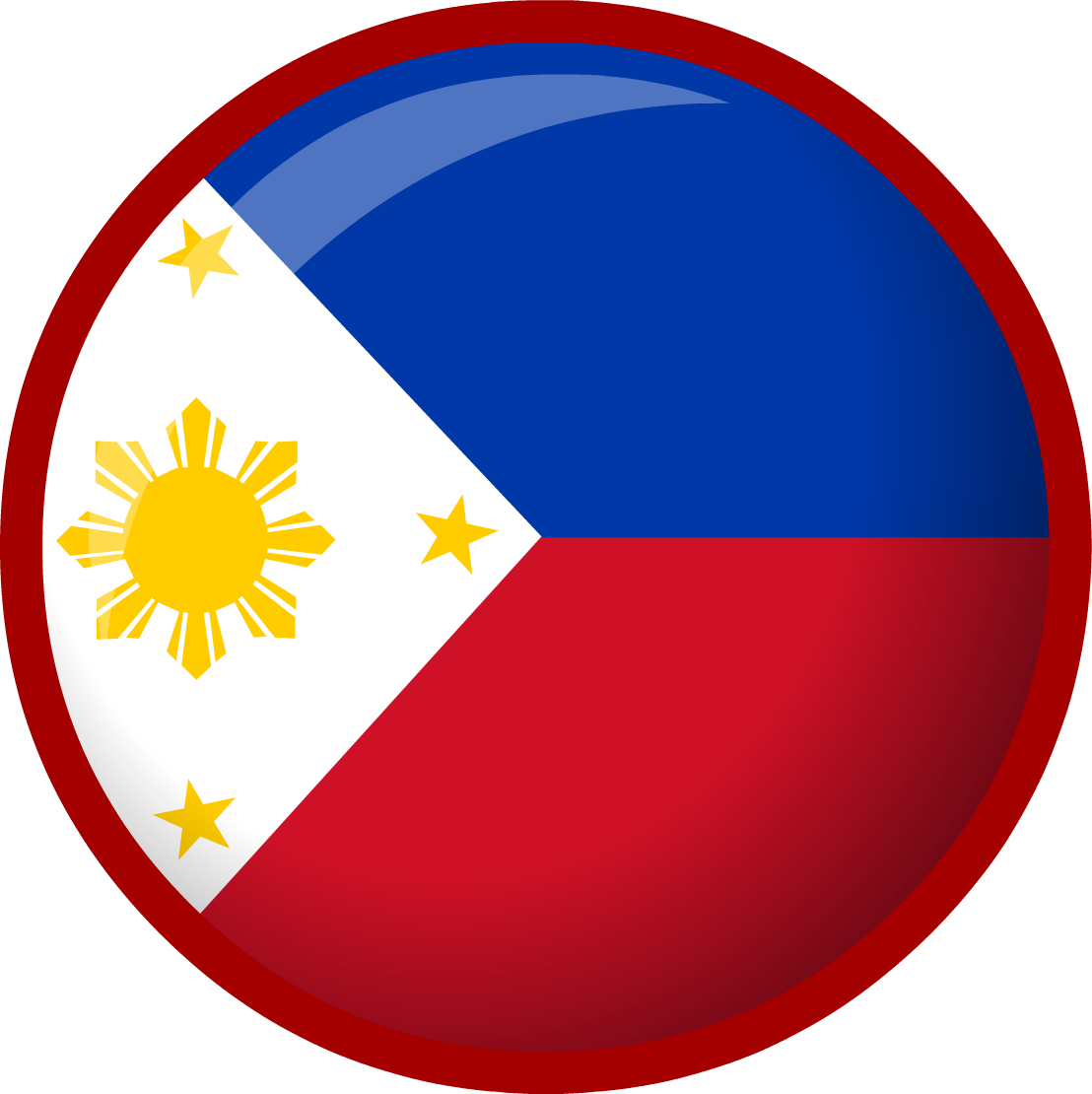 Philippines Flag Pictures Free.