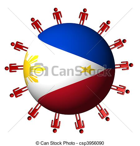 Flag philippine Illustrations and Clip Art. 2,046 Flag philippine.