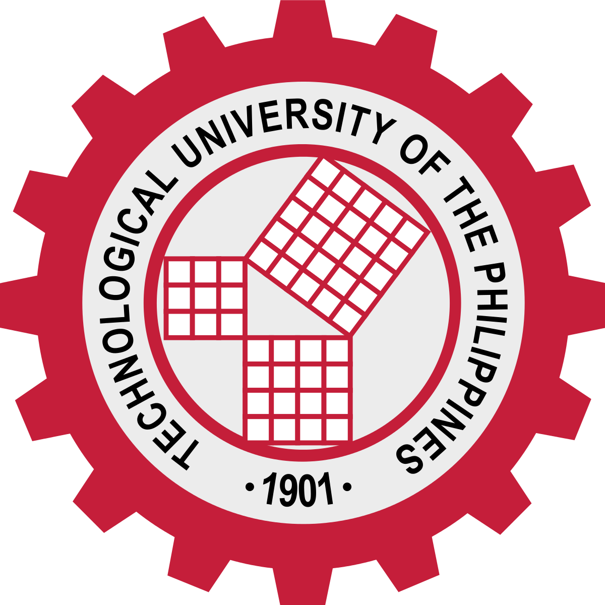 Philippines scholarship for students 2018 download free.