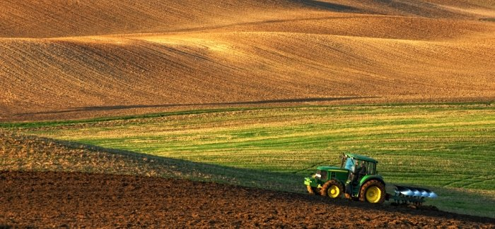 Agriculture Scholarships Around the World.