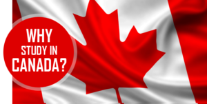 71+ Scholarships for Philippines Students to Study in Canada.