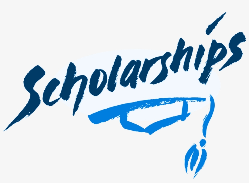 Cwm Offers Scholarships For Students Interested In.